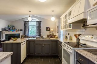 Photo 5: 22330 126 Avenue in Maple Ridge: West Central House for sale : MLS®# R2257599