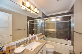 Photo 21: 8056 211B Street in Langley: Willoughby Heights House for sale : MLS®# R2498257