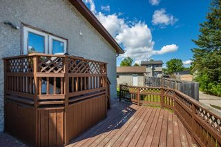 Photo 29: 30 Clearview Drive in Winnipeg: All Season Estates Residential for sale (3H)  : MLS®# 202020715