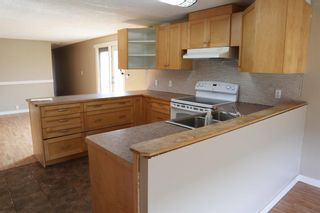 Photo 12: 23509 Twp 484: Rural Leduc County House for sale : MLS®# E4258040
