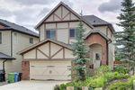 Main Photo: 17 Silverado Skies Drive SW in Calgary: Silverado Detached for sale : MLS®# A1140633