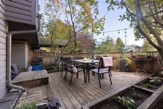"""Photo 16: 101 1990 W 6TH Avenue in Vancouver: Kitsilano Condo for sale in """"Mapleview Place"""" (Vancouver West)  : MLS®# R2625345"""
