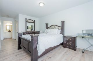 """Photo 14: 209 223 MOUNTAIN Highway in North Vancouver: Lynnmour Condo for sale in """"Mountain Village"""" : MLS®# R2588794"""
