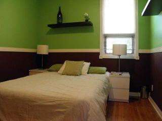 Photo 9: 241 Lanark Street in WINNIPEG: River Heights / Tuxedo / Linden Woods Residential for sale (South Winnipeg)  : MLS®# 1311402