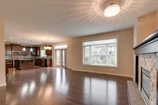 Photo 14: 6 Crestridge Mews SW in Calgary: Crestmont Detached for sale : MLS®# A1106895