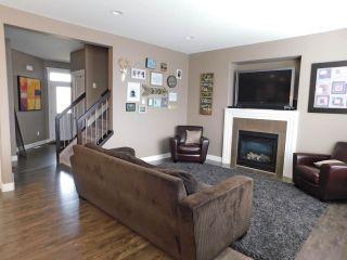Photo 5: 4132 50 Street: Gibbons House for sale : MLS®# E4226717