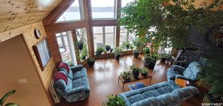Photo 9: 456 Abel Drive in Crooked Lake: Residential for sale : MLS®# SK852166
