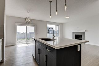 Photo 9: 216 Red Sky Terrace NE in Calgary: Redstone Detached for sale : MLS®# A1125516