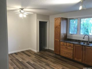 Photo 4: 1031 K Avenue North in Saskatoon: Hudson Bay Park Residential for sale : MLS®# SK872476