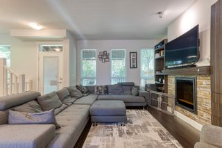 Photo 10: 11 3431 GALLOWAY Avenue in Coquitlam: Burke Mountain Townhouse for sale : MLS®# R2603520
