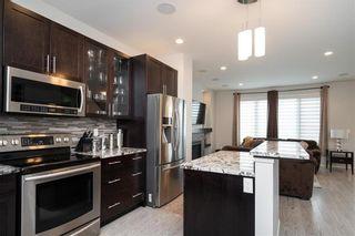 Photo 6: 219 Appleford Gate in Winnipeg: Bridgwater Trails Residential for sale (1R)  : MLS®# 202122966