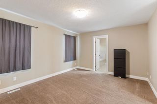Photo 27: 3101 Windsong Boulevard SW: Airdrie Detached for sale : MLS®# A1139084