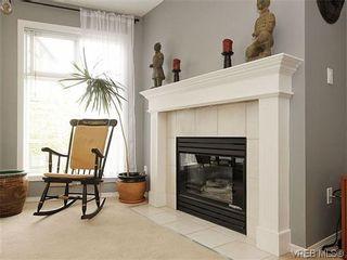 Photo 9: 306 894 Vernon Ave in VICTORIA: SE Swan Lake Condo for sale (Saanich East)  : MLS®# 641926