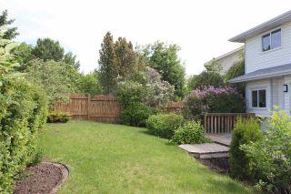 Photo 28: 6116 152C Avenue in Edmonton: Zone 02 House for sale : MLS®# E4237309