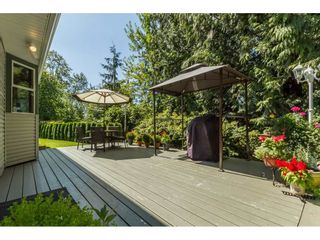 Photo 2: 7987 LOFTUS Street in Mission: Mission-West House for sale : MLS®# R2100912