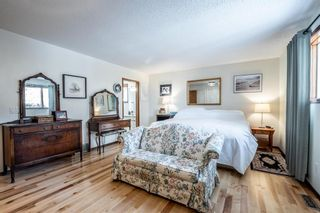 Photo 16: 510 Macleod Trail SW: High River Detached for sale : MLS®# A1065640