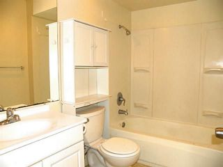 Photo 8: HILLCREST Condo for sale : 1 bedrooms : 4321 5th Avenue in San Diego