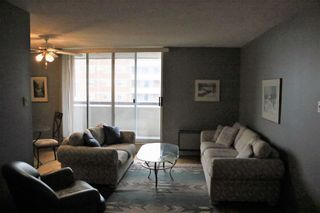 Photo 7: 801 20 William Roe Boulevard in Newmarket: Central Newmarket Condo for sale : MLS®# N4710016