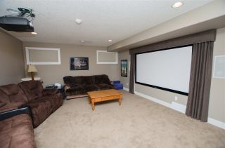 Photo 24: 825 TODD Court in Edmonton: Zone 14 House for sale : MLS®# E4231583