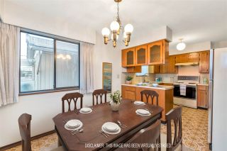 Photo 15: 2935 E 3RD Avenue in Vancouver: Renfrew VE House for sale (Vancouver East)  : MLS®# R2523751