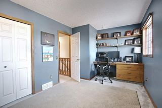 Photo 25: 116 Hidden Circle NW in Calgary: Hidden Valley Detached for sale : MLS®# A1073469