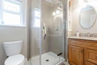 Photo 23: 2539 ARUNDEL Lane in Coquitlam: Coquitlam East House for sale : MLS®# R2590231