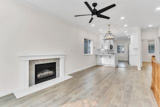 Photo 6: 3469 WILLIAM STREET in Vancouver: Renfrew VE House for sale (Vancouver East)  : MLS®# R2582317
