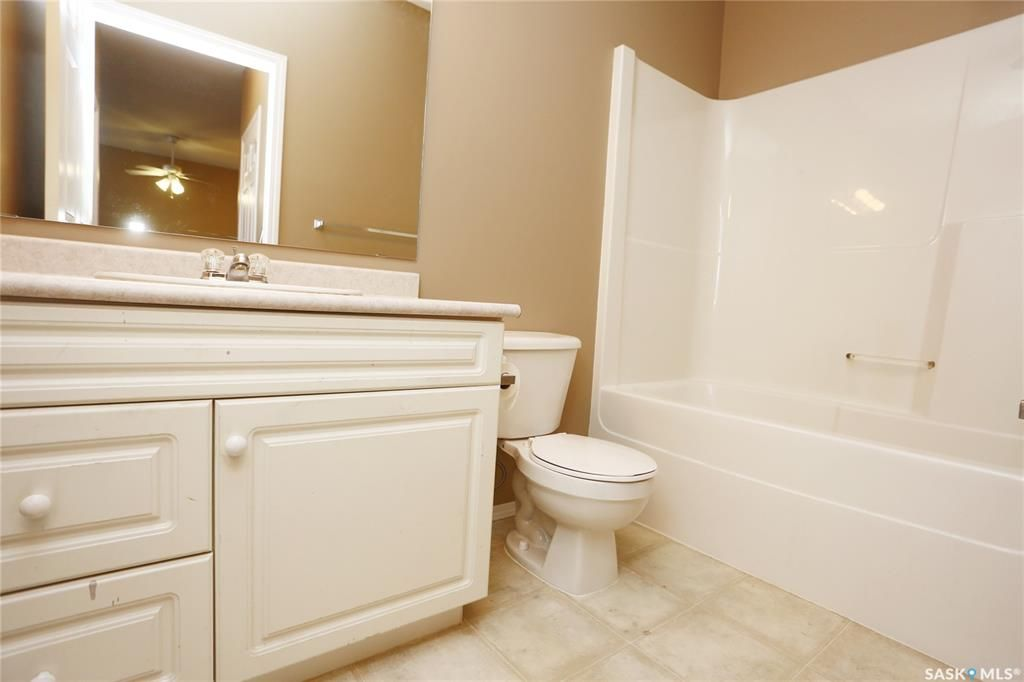 Photo 25: Photos: 204 302 Nelson Road in Saskatoon: University Heights Residential for sale : MLS®# SK800364