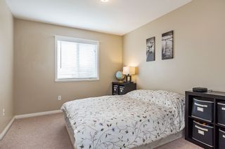 """Photo 17: 4870 214A Street in Langley: Murrayville House for sale in """"MURRAYVILLE"""" : MLS®# R2215850"""