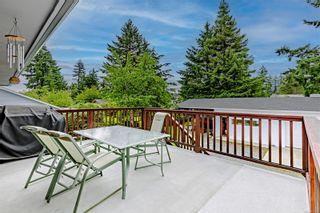 Photo 30: 5261 Metral Dr in : Na Pleasant Valley House for sale (Nanaimo)  : MLS®# 879128