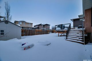 Photo 34: 314 Beechdale Crescent in Saskatoon: Briarwood Residential for sale : MLS®# SK839598