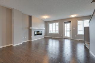 Photo 18: #65 2905 141 Street SW: Edmonton Townhouse for sale : MLS®# E4248730