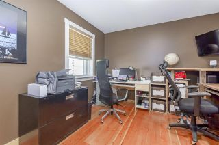 Photo 7: 31692 AMBERPOINT Place in Abbotsford: Abbotsford West House for sale : MLS®# R2312151
