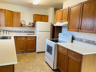 Photo 13: 1004A 14 Street SE: High River Semi Detached for sale : MLS®# A1152108