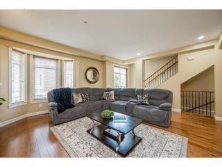 """Photo 7: 146 20738 84 Avenue in Langley: Willoughby Heights Townhouse for sale in """"Yorkson Creek"""" : MLS®# R2586227"""