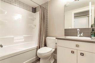 Photo 34: 9712 148 Street in Edmonton: Zone 10 House for sale : MLS®# E4245190