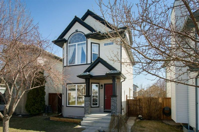 FEATURED LISTING: 26 Mt Aberdeen Link Southeast Calgary