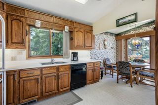Photo 5: 19 Butte Hills Court in Rural Rocky View County: Rural Rocky View MD Detached for sale : MLS®# A1118338