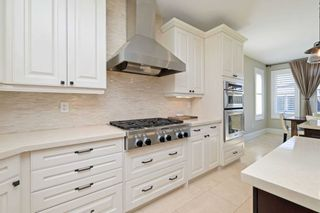 Photo 13: 5 Prince Philip Court in Caledon: Caledon East House (2-Storey) for sale : MLS®# W5362658