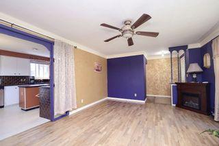 Photo 5: 3906 28th Avenue in Vernon: City of Vernon House for sale (North Okanagan)  : MLS®# 10116759