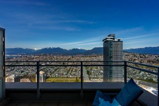 """Photo 29: 4703 4485 SKYLINE Drive in Burnaby: Brentwood Park Condo for sale in """"ALTUS - SOLO DISTRICT"""" (Burnaby North)  : MLS®# R2559586"""