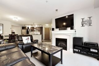 """Photo 18: 309 1330 GENEST Way in Coquitlam: Westwood Plateau Condo for sale in """"THE LANTERNS"""" : MLS®# R2485800"""