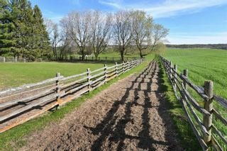 Photo 18: 348536 15 Sideroad in Mono: Rural Mono House (2-Storey) for sale : MLS®# X4459520