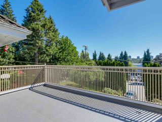 """Photo 23: 3585 BRIGHTON Drive in Burnaby: Government Road House for sale in """"GOVERNMENT ROAD AREA"""" (Burnaby North)  : MLS®# R2069615"""