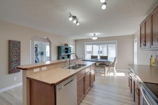 Photo 13: 233 Elgin Manor SE in Calgary: McKenzie Towne Detached for sale : MLS®# A1138231