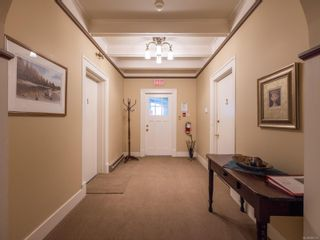 Photo 4: 521 Linden Ave in : Vi Fairfield West Other for sale (Victoria)  : MLS®# 886115