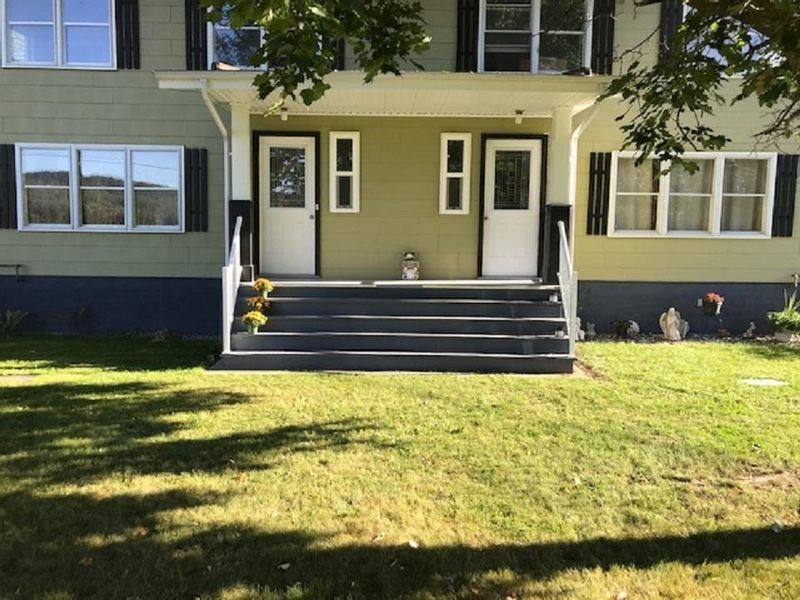 FEATURED LISTING: 310 SHARPE Road Quesnel