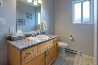 Photo 39: B 112 Malcolm Pl in : CV Courtenay City Half Duplex for sale (Comox Valley)  : MLS®# 858646