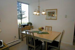 Photo 4: 384614: Condo for sale (Sullivan Heights)  : MLS®# 384614