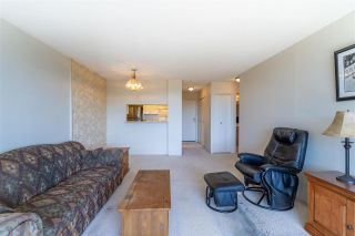 """Photo 5: 606 9320 PARKSVILLE Drive in Richmond: Boyd Park Condo for sale in """"MASTERS GREEN"""" : MLS®# R2587383"""